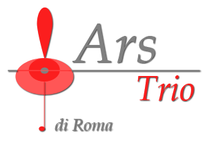 Logo_Ufficiale_ARS_Ombra300