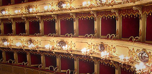 Concerts_Sfondo