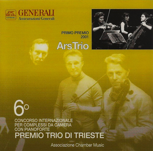 PremioTrioTrieste2001